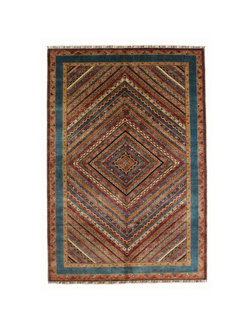 Buy Turkish Rugs